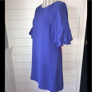 Catherine malandrino Size 10 dress